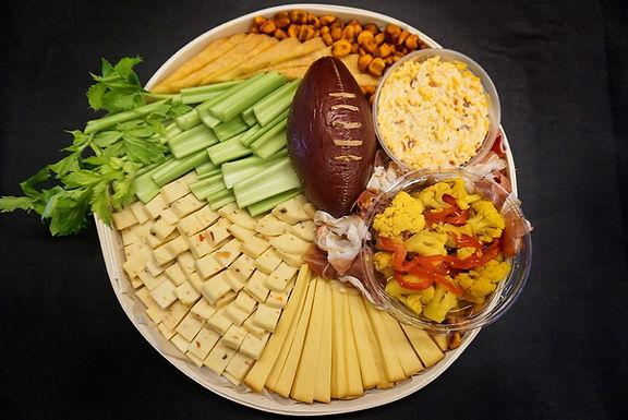 Super Bowl platter.jpg