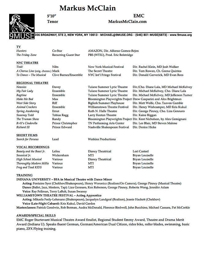 Markus McClain Resume PDF.jpg