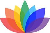 Dana Logo (1)_edited.jpg