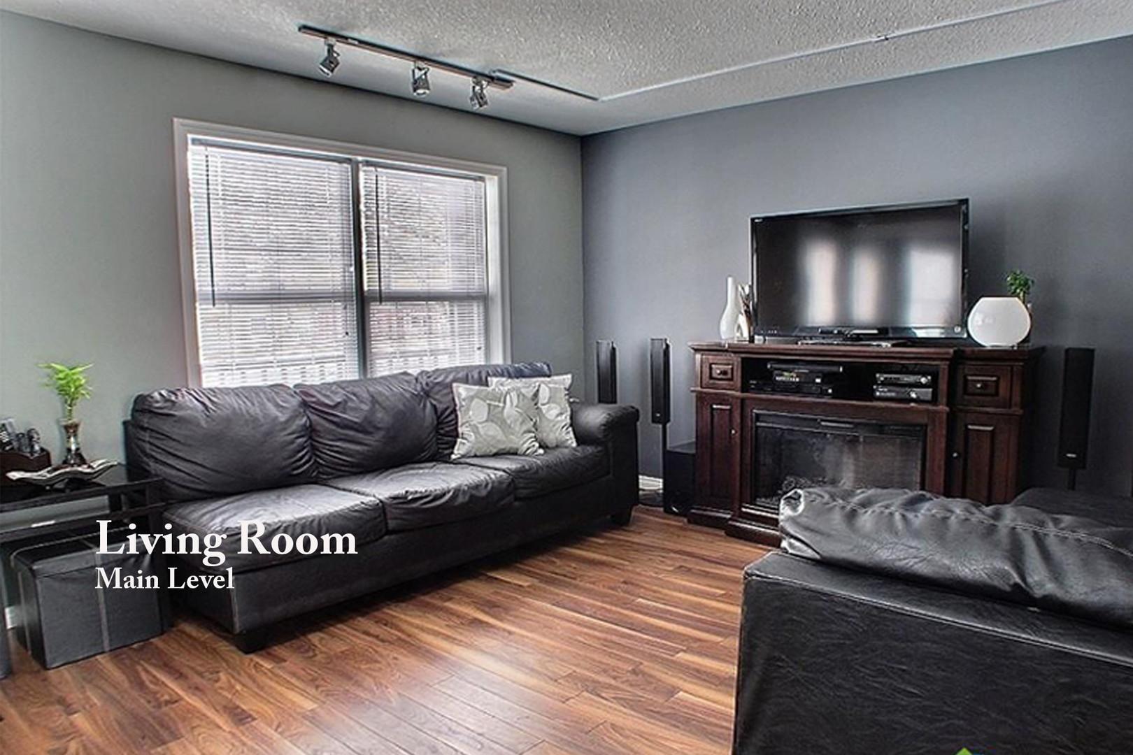 Living Room Main level.jfif