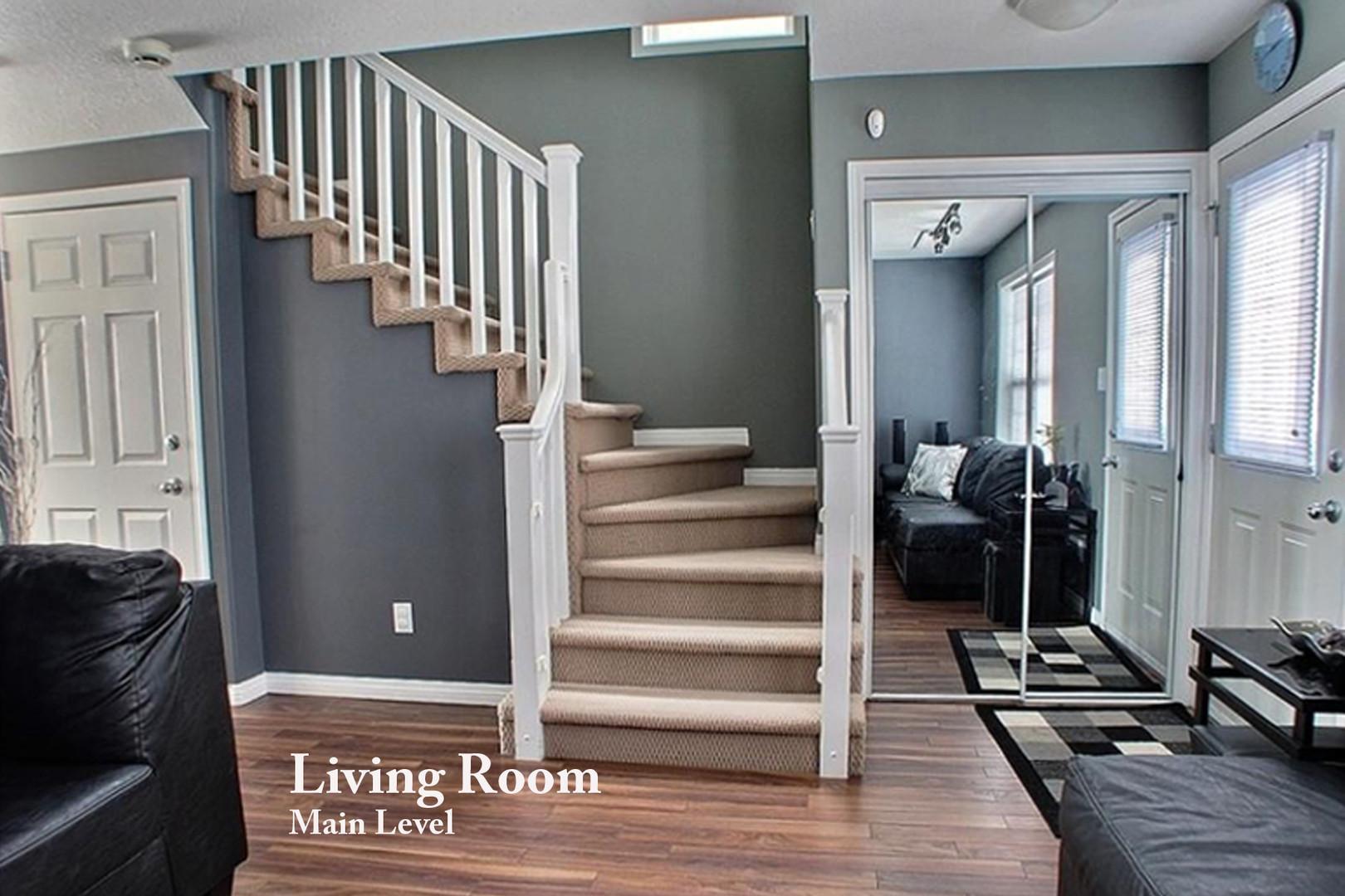 Living Room Main level 2.jfif
