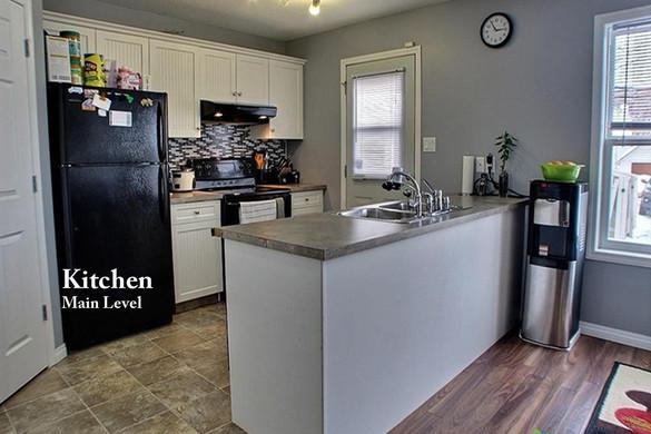 Kitchen Main level 2.jfif