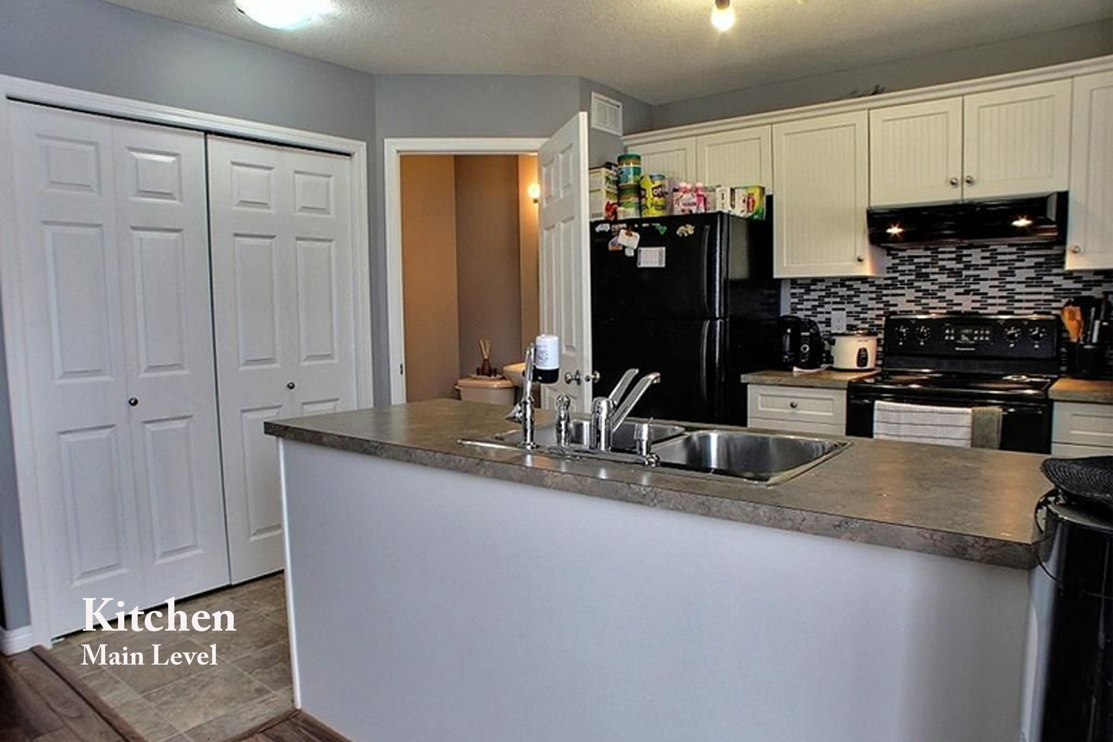 Kitchen Main level .jfif