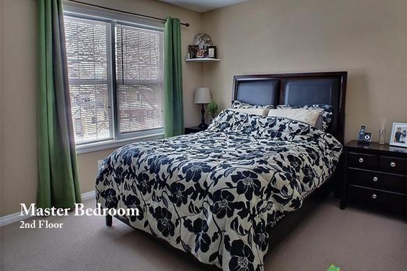 Master Bedroom 2nd level.jfif