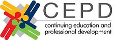 CEPD logo.PNG