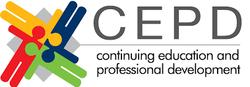 CEPD logo