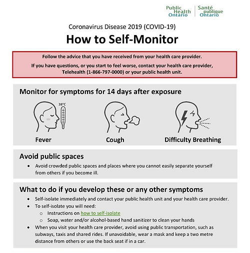how to self monitor 1.PNG