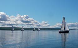 LC sailing 2_CROP