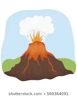 baking soda volcano.png