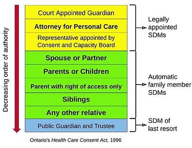 SDM hierarchy.jpg