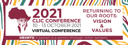 CLIC conference (Oct 2021)