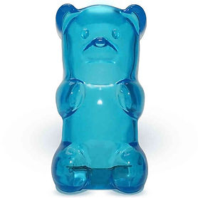 gummy bear.jpg