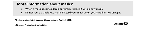 When and how to wear a mask 3.PNG