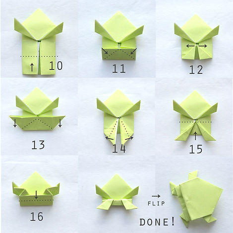 origami frog instructions 2.jpg