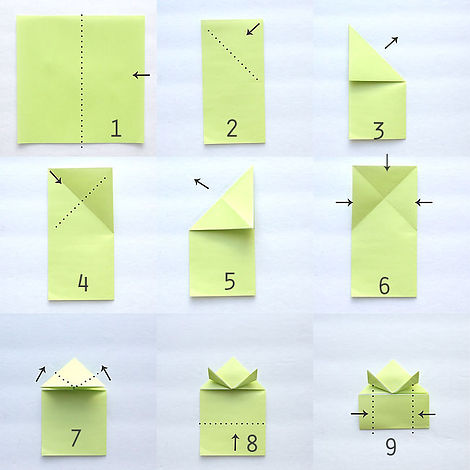 origami frog instructions 1.jpg