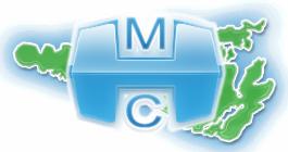 MHC-Logo_Island-CLR_NoBG.png
