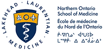 Nosm Trilingual Logo1.PNG