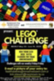 Lego Challenge- generic.jpg