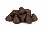 chocolate chips.webp