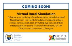 Virtual Simulation_COMING SOON