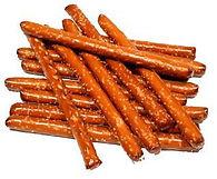 pretzel rods.jpg
