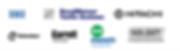 ремонт турбин, снятие турбины, ремонт турбин электронного управления в Коломне, Воскресенске, Егорьевске