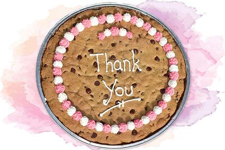 cookie gram.jpg