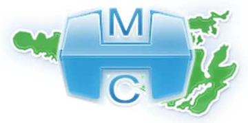 MHC logo.png