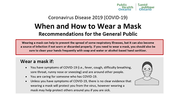 When and how to wear a mask 1.PNG