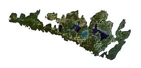 IslandCROP.png