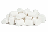 marshmallows.webp