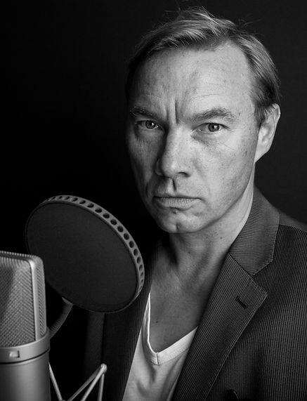 Thomas Arnold © Matthias Scheuer