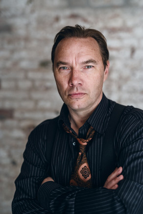 Thomas Arnold Credit Jonas Friedrich 201