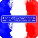 French_Voices_Logo_www.french-voices.eu_