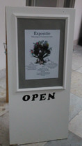 Verantemewatte - Expo
