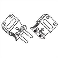 fittings-hw-standard-connectors.png