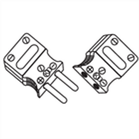 fittings-hw-standard-connectors (1).png