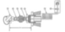 tubeskin-thermocouple.png