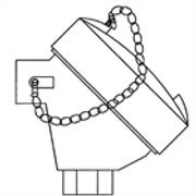 gen-purpose-smallcast-aluminium (2).png