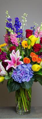 Vibrant Flowers.jpg