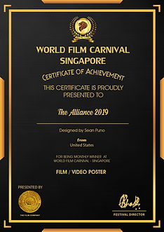 Alliance Singapore.jpg