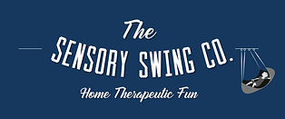 The Sensory Swing Co.