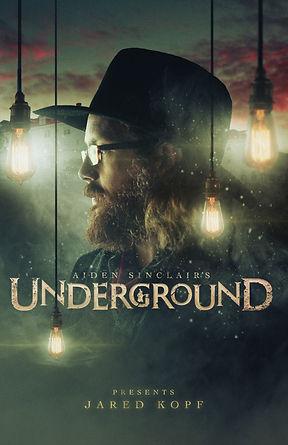 Underground-11x17-Jared-Kopf-Copy.jpg