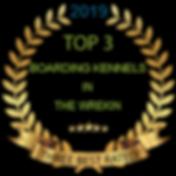 boarding_kennels-the_wrekin-2019-drk.png