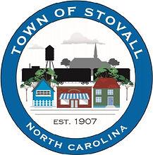 Town%20Seal_edited.jpg