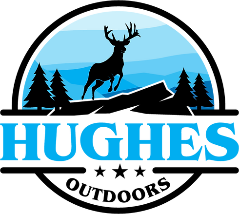 Hughes-Outdoors1.png