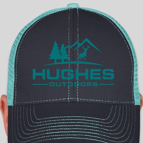 Richardson  Snapback Embroidered Hats