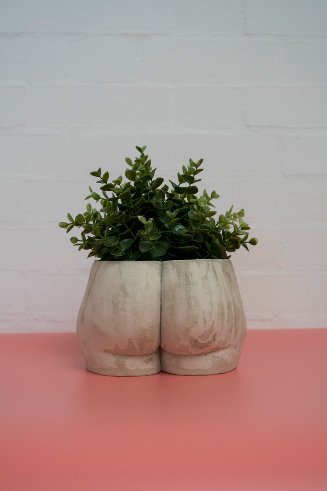 Grow-Ur-Bush
