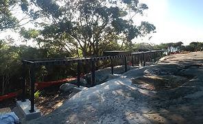 Jibbon Panoramic.jpg
