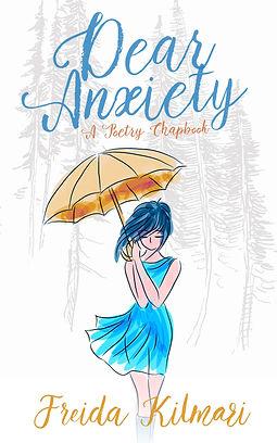 Dear-Anxiety-Kindle-Amazon.jpg